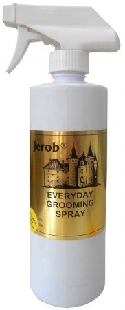 Jerob Everyday Grooming Spray, 473 ml