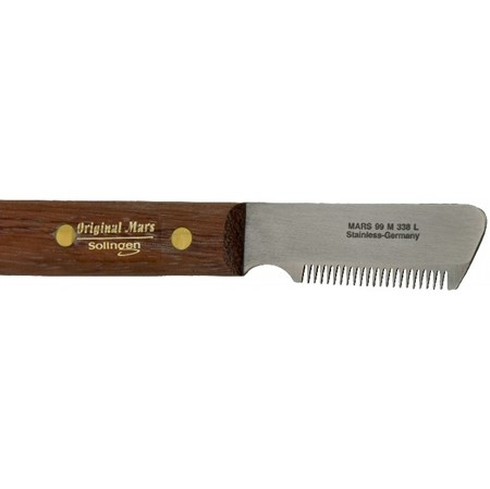 Trimmekniv