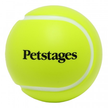Petstages Super Bounce Ball